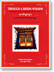 Through a Sherpa Window: Illustrated Guide to Traditional Sherpa Culture