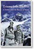 Triumph on Everest: A Tribute from the Sherpas of Nepal