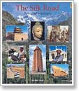 The Silk Road – Art and History