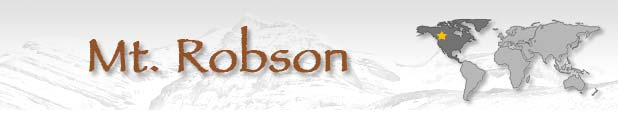 Title image - BAI takes you to: Robson
