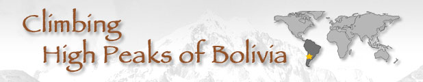 Title image - BAI takes you to: Bolivia