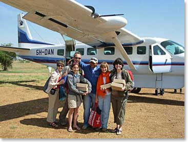 afrikaans fantastic adventure Get ready for a fantastic adventure our curriculum, field trips, events and plans  are more than exciting and i can't wait to share everything with you our day will.