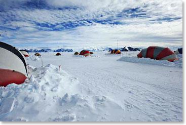 14 01 camping